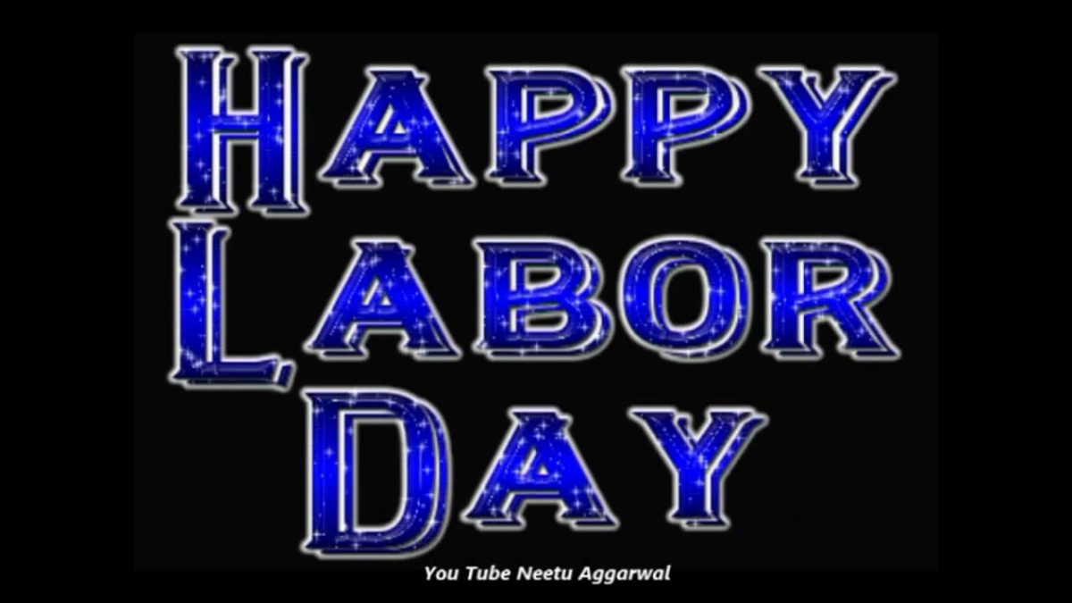 Happy Labor Day Wishes,Greetings,Blessings,Prayers,Quotes,Sms,E …