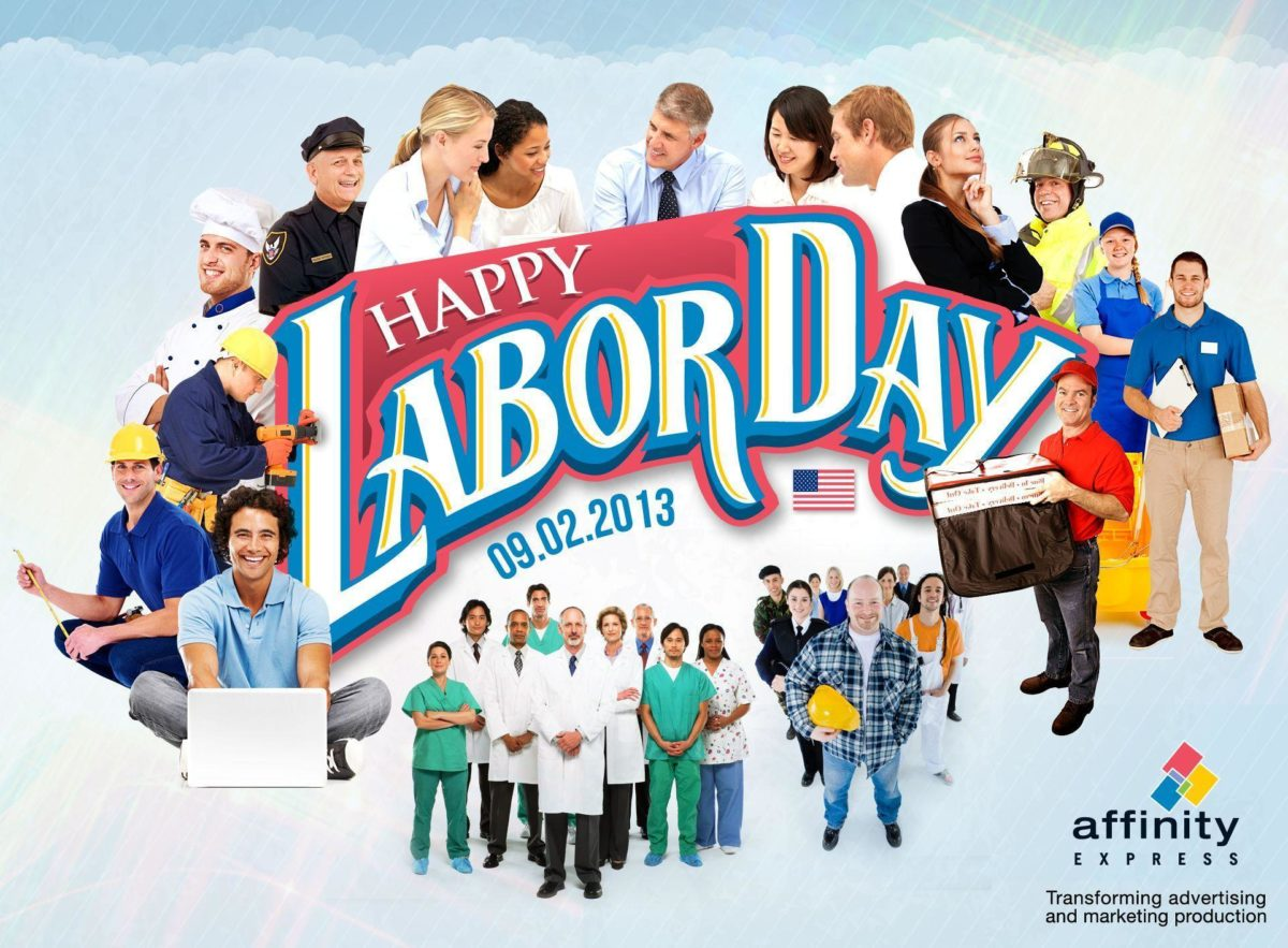 Wallpapers Labor Day Visual 1827532. 1923×1415 | #1827533 #labor day