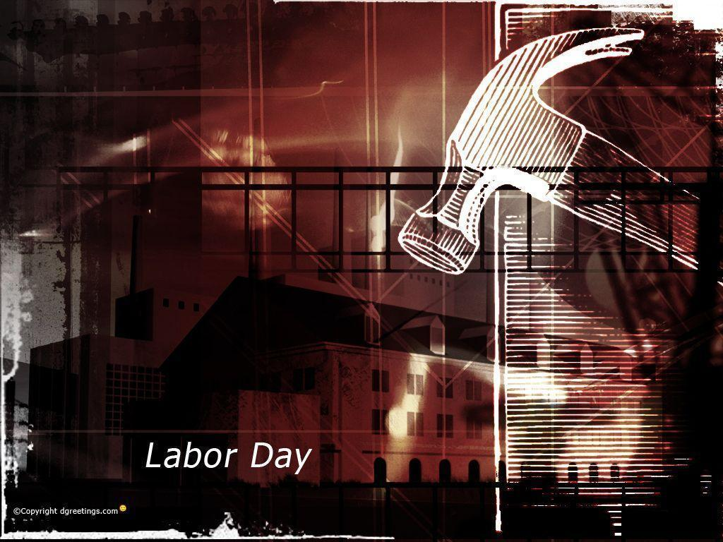 Labor Day Wallpapers, Free Labor Day Wallpapers, Labour Day …