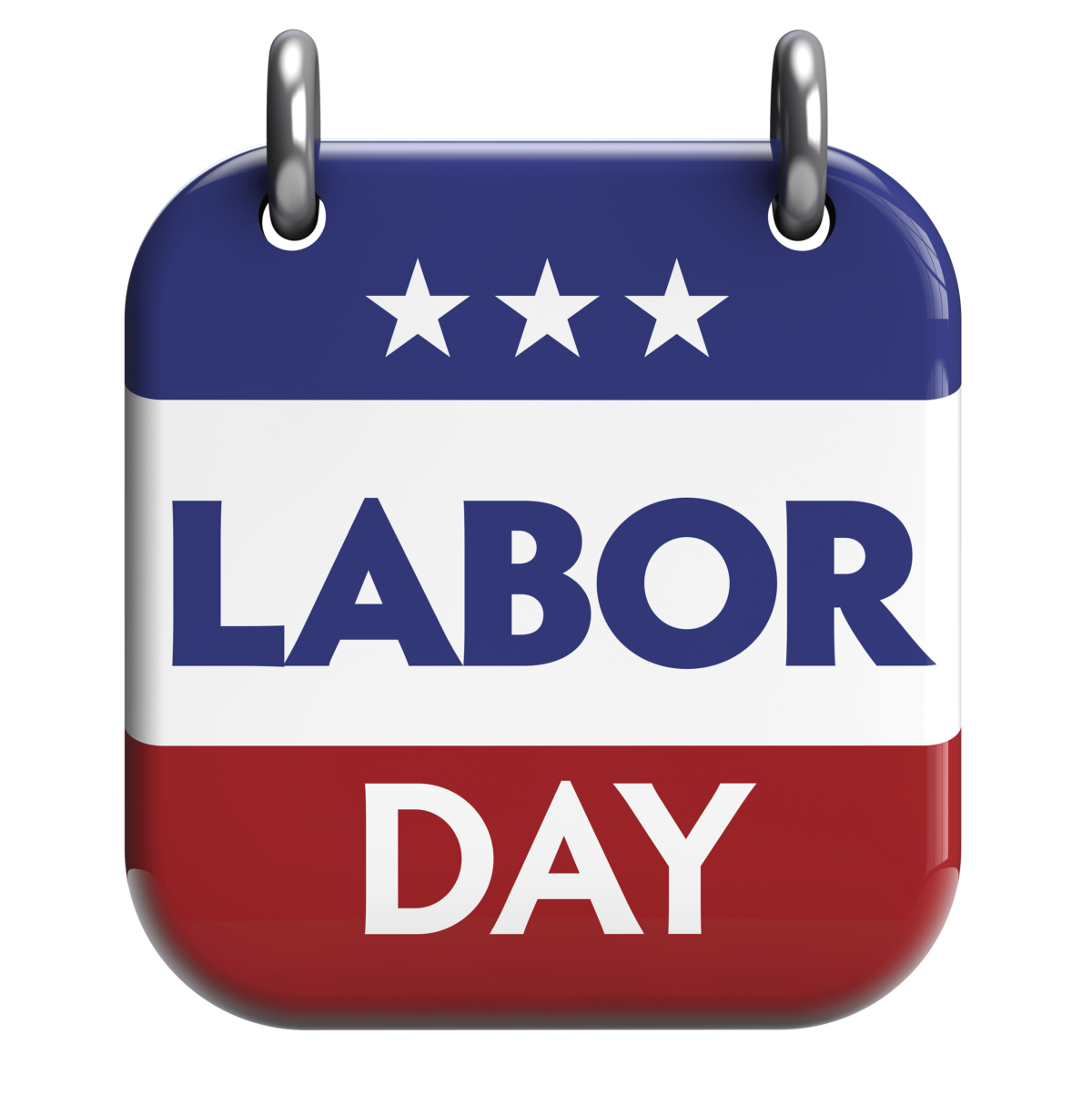 Labor Day Images, Labor Day Wallpapers For Free Download, GLaureL …