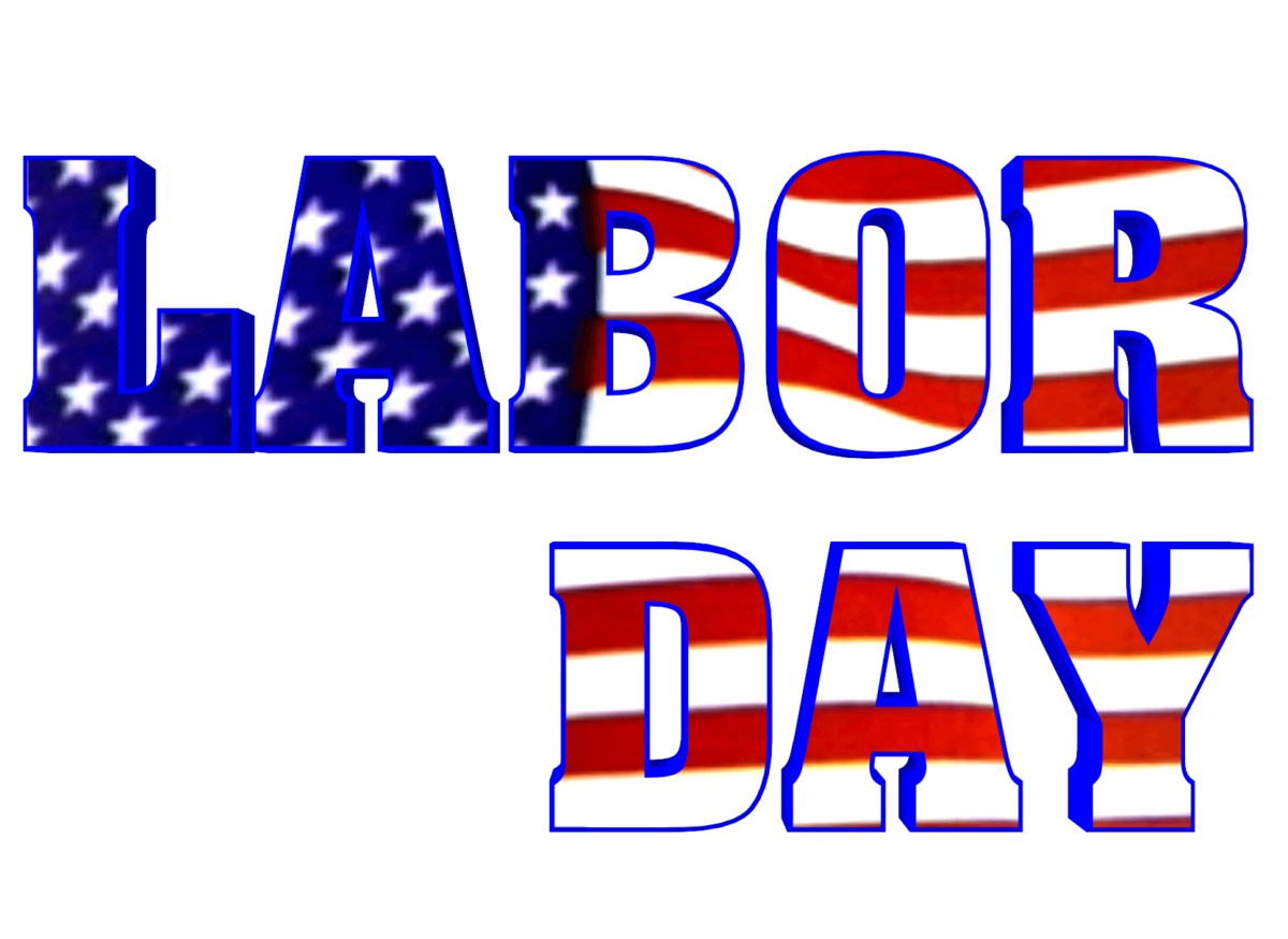 1000+ images about Labor Day on Pinterest | Labour day, Graphics …