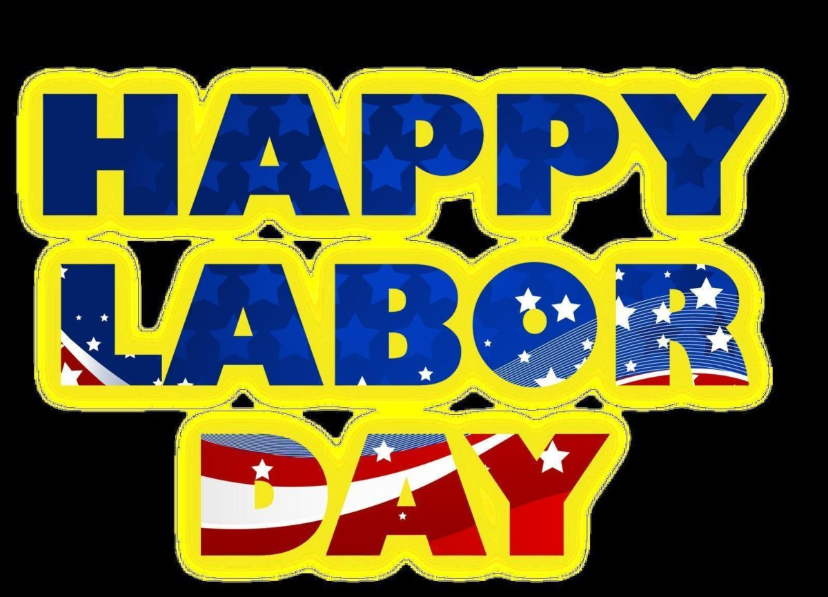 Labor Day (id: 147146) – BUZZERG