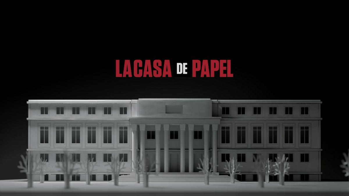 La.casa.de.papel.S01.1080p.NF.WEB-DL.AAC2.0.x264-CasStudio ~ 15.9 …