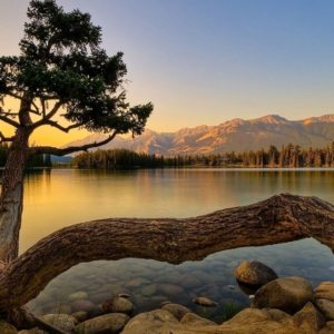 download Lake Wallpapers HD Pictures   Live HD Wallpaper HQ Pictures …