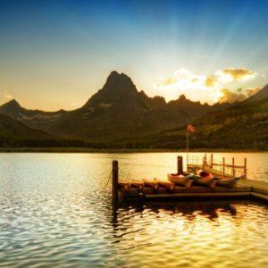 download Lake Wallpapers – WallpaperSafari