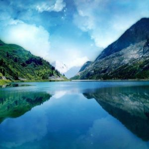 download World Most Beautiful Lake Wallpapers | Most beautiful places in …