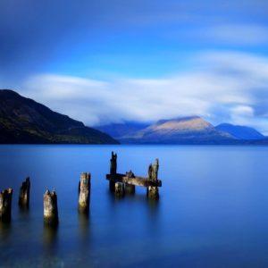 download Blue-Lake-Wallpapers – HDWallpaperSets.Com