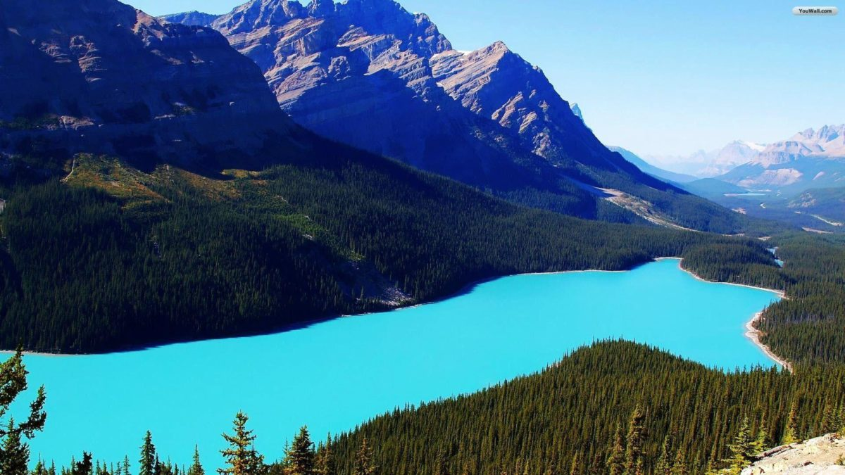 Awesome Lake Wallpapers HD images | Live HD Wallpaper HQ Pictures …