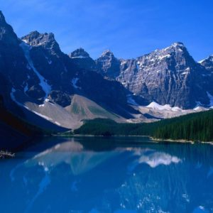 download World Most Beautiful Lake Wallpapers   Most beautiful places in …
