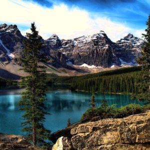 download 20 Beautiful HD Lake Wallpapers – HDWallSource.com