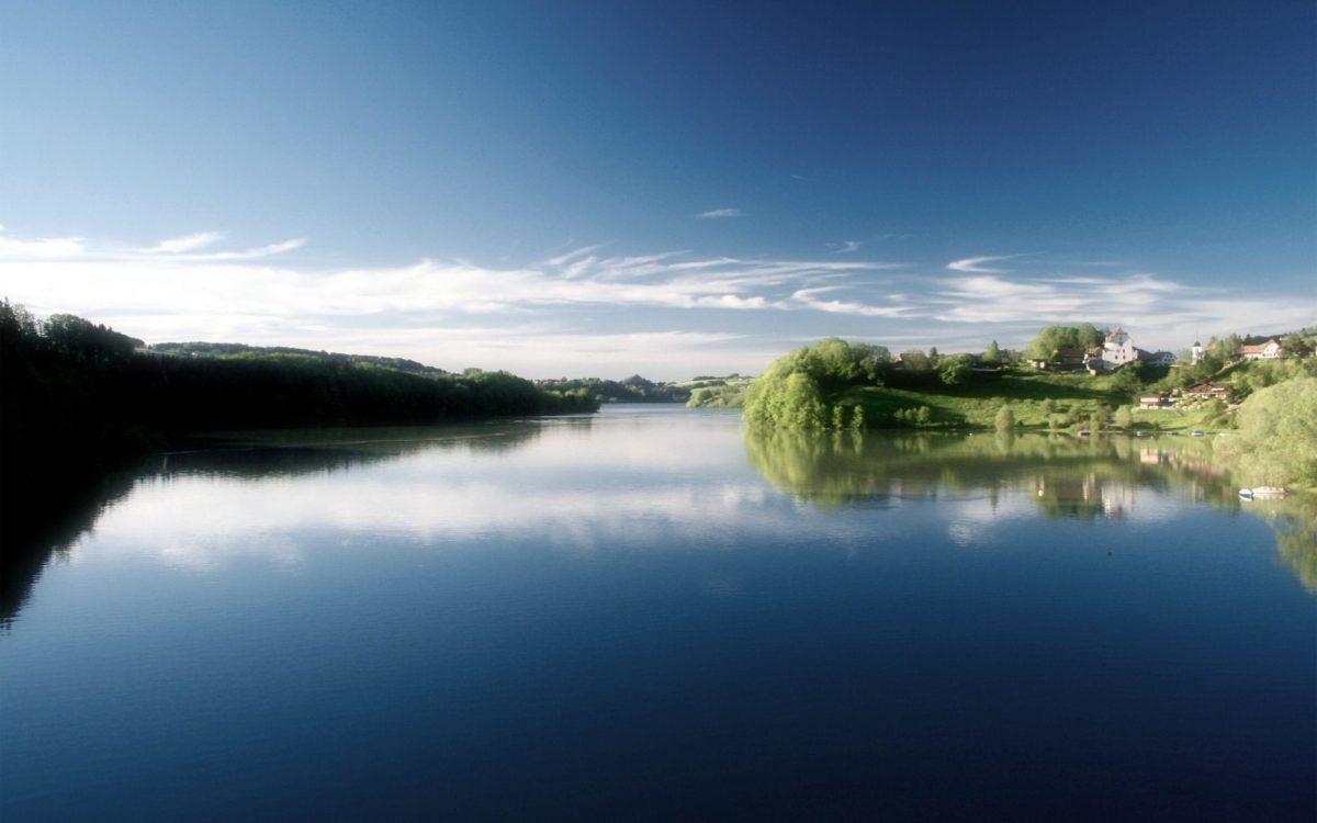 37+ Best HD Beautiful Lake Wallpapers | feelgrPH