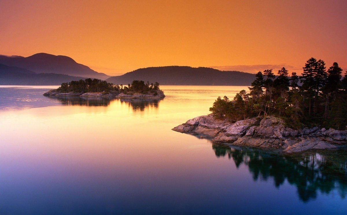 Lake Wallpapers – First HD Wallpapers