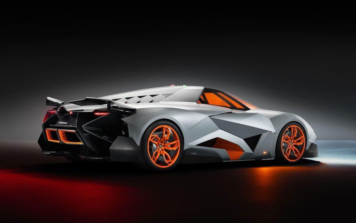 Lamborghini Wallpapers | Lamborghini Pictures | Lamborghini HD …
