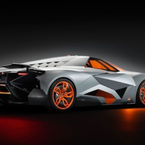 download Lamborghini Wallpapers | Lamborghini Pictures | Lamborghini HD …