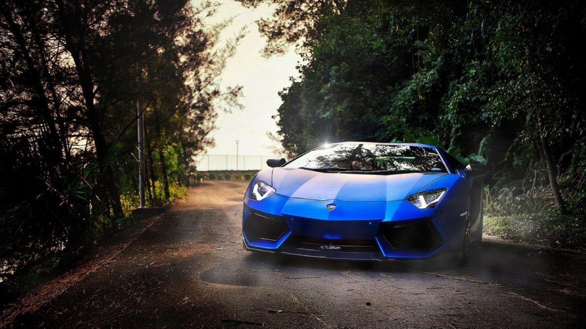 1094 Lamborghini Wallpapers | Lamborghini Backgrounds Page 3