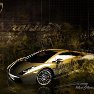 download Lamborghini Wallpapers | HD Background Point