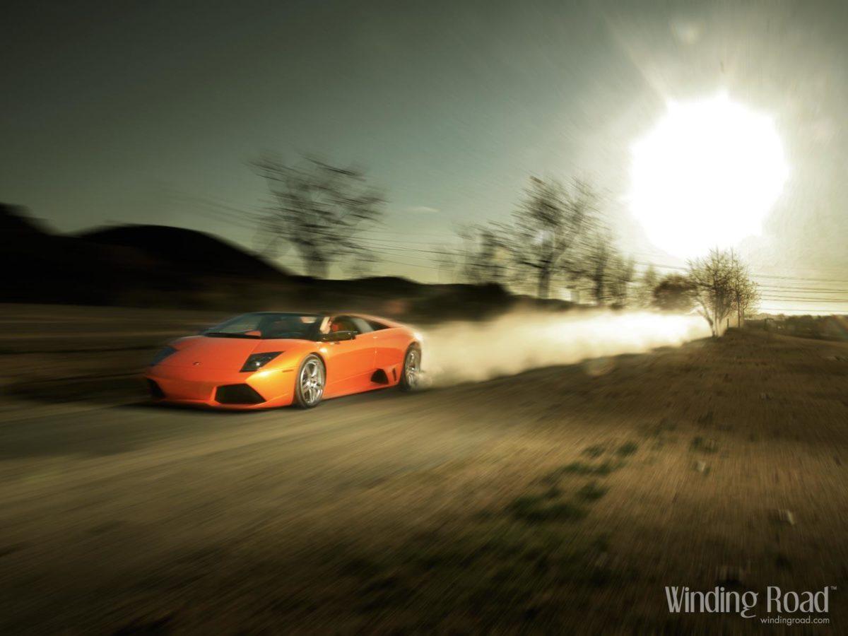 Lamborghini wallpapers | Lamborghini background – Page 37