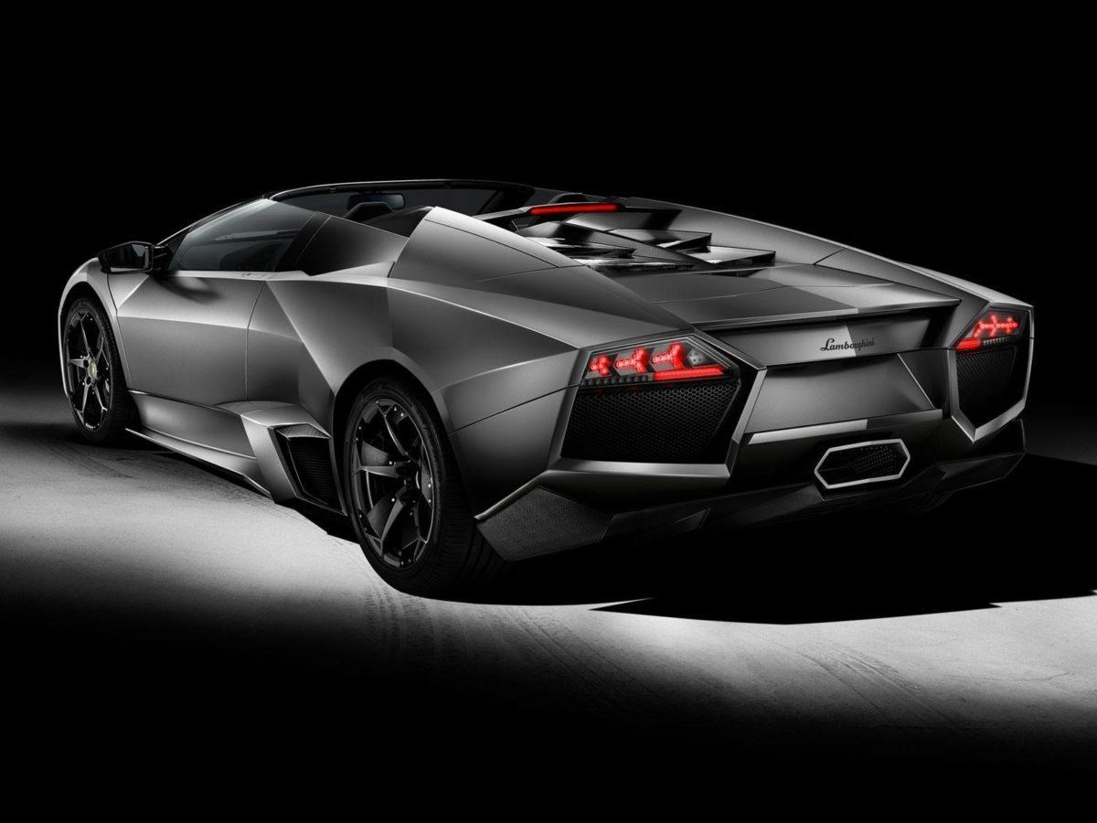 Wallpapers For > Lamborghini Wallpaper Hd For Windows 7