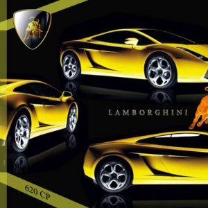 download Wallpapers For > Cool Lamborghini Backgrounds For Computers
