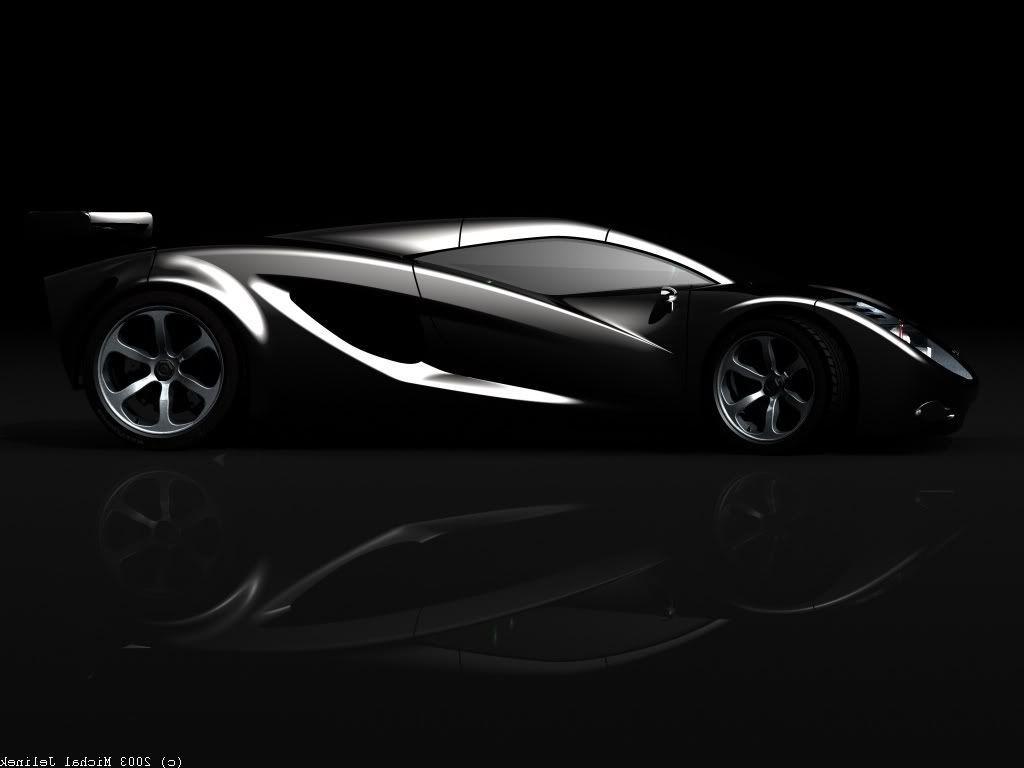 Lamborghini Desktop Background Ibackgroundzcom 1061x597px HD …