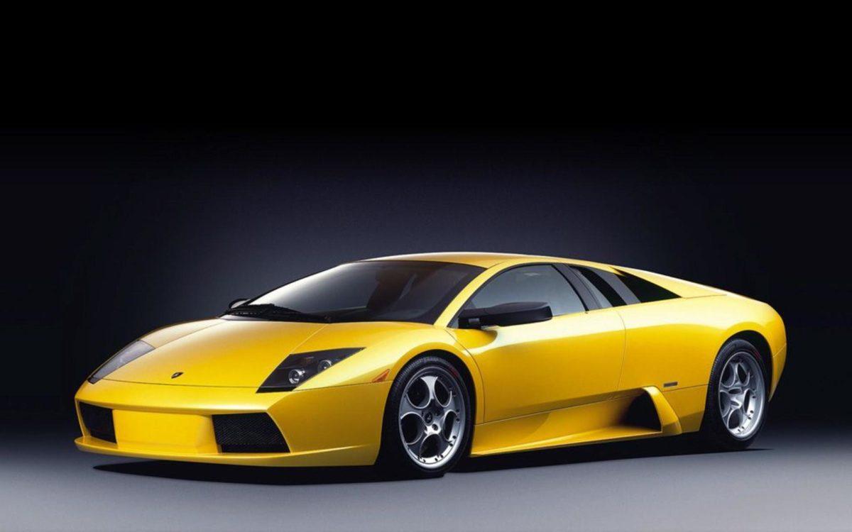 Hamann Lamborghini Gallardo wallpaper – 829848