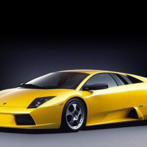 download Hamann Lamborghini Gallardo wallpaper – 829848