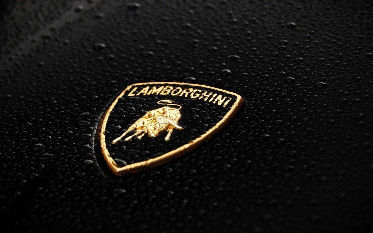 Lamborghini Wallpapers – Full HD wallpaper search