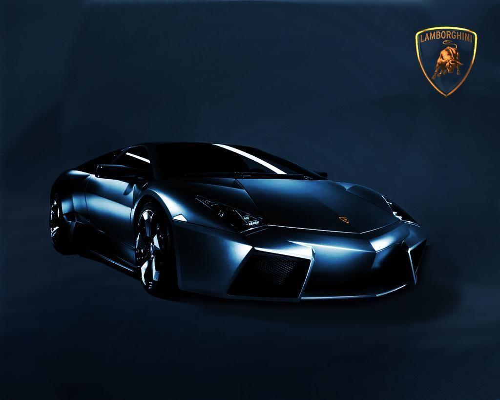 Lamborghini Reventon 8216 Desktop Backgrounds | Areahd.