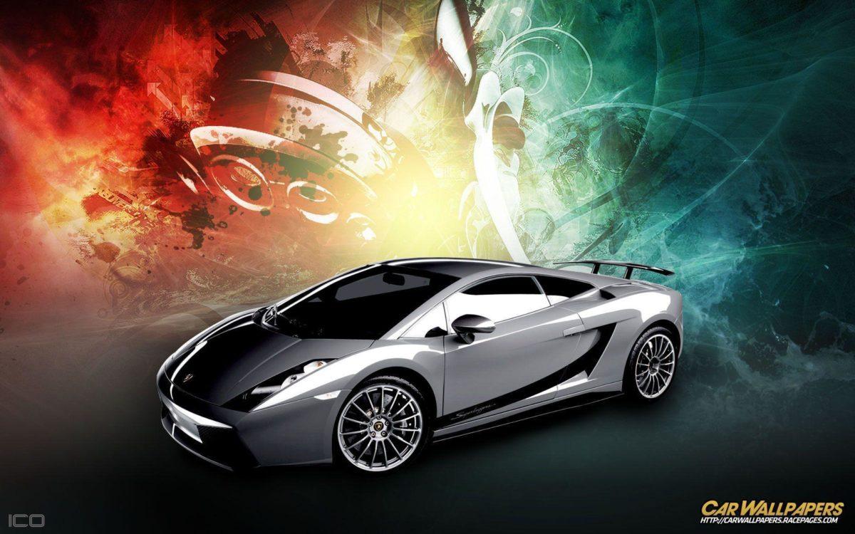 Lamborghini Wallpapers For Windows 8 · Lamborghini Wallpapers …