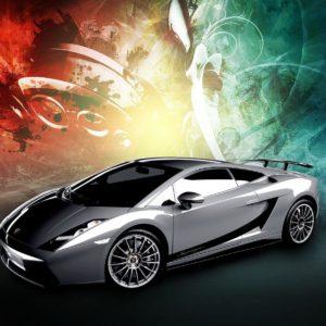 download Lamborghini Wallpapers For Windows 8 · Lamborghini Wallpapers …