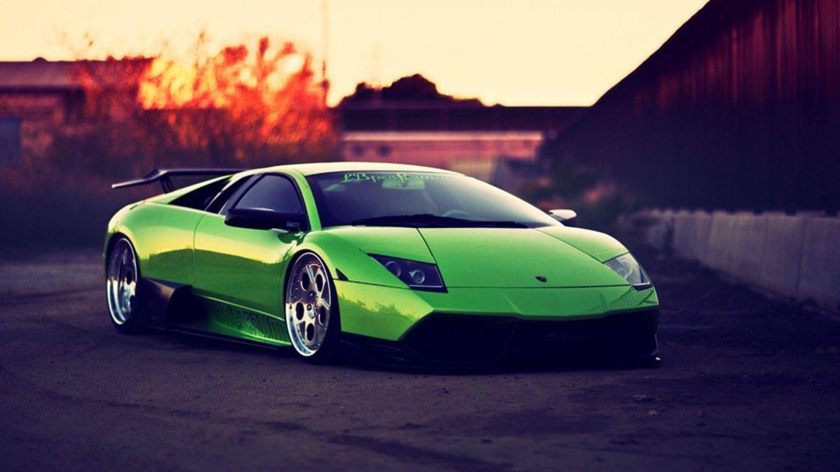 Lamborghini Aventador Latest Wallpapers · Lamborghini Wallpapers …