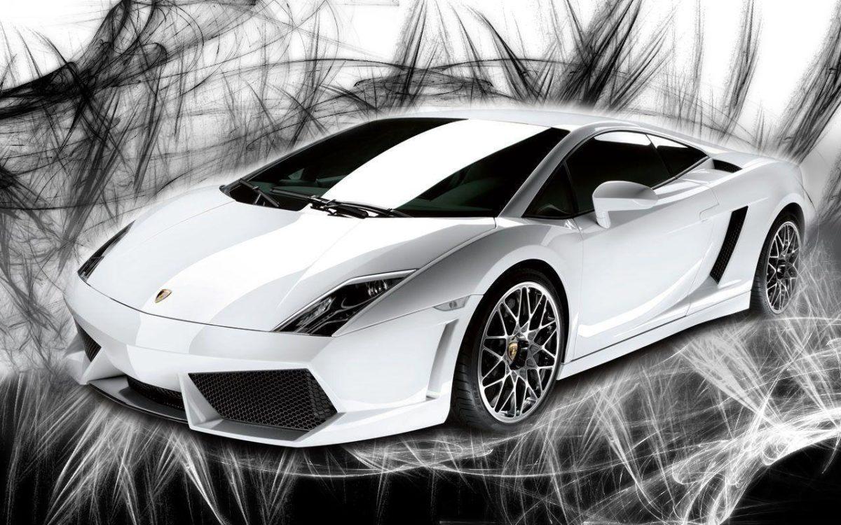 Lamborghini Wallpapers For Ipad · Lamborghini Wallpapers | Best …