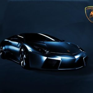 download Lamborghini Wallpapers For Android · Lamborghini Wallpapers | Best …