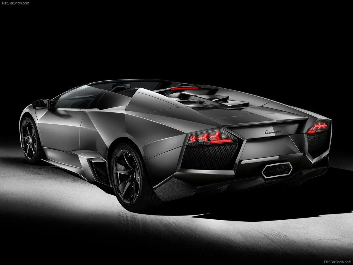 Lamborghini Reventon Wallpaper 4341 Hd Wallpapers in Cars …