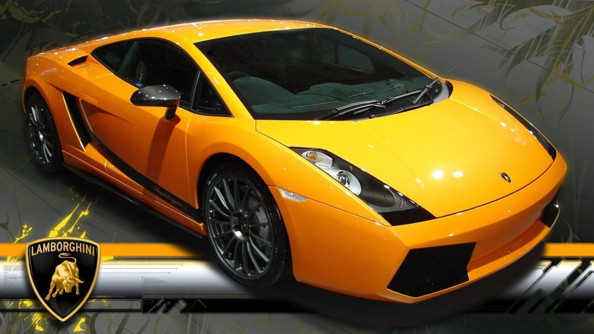 Lamborghini Aventador Lp700-4 Wallpapers · Lamborghini Wallpapers …