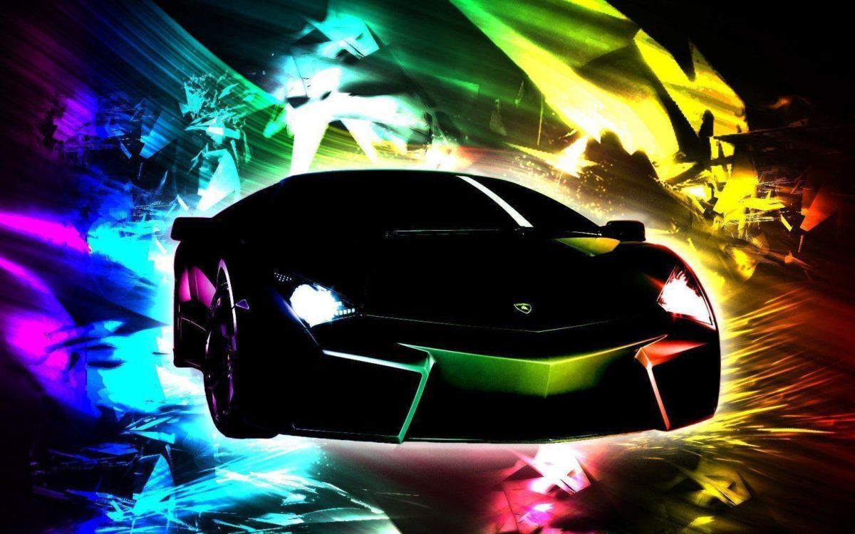 Vehicles For > Cool Lamborghini Backgrounds Hd