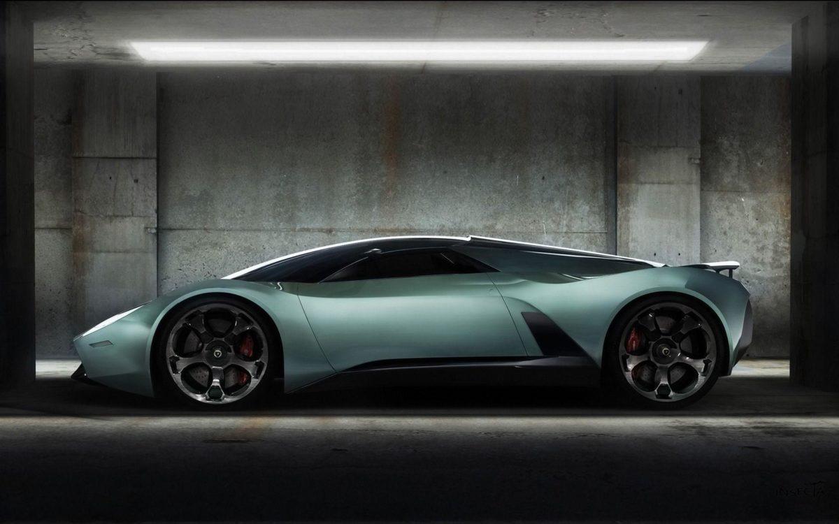 Lamborghini Wallpapers Wide · Lamborghini Wallpapers | Best …