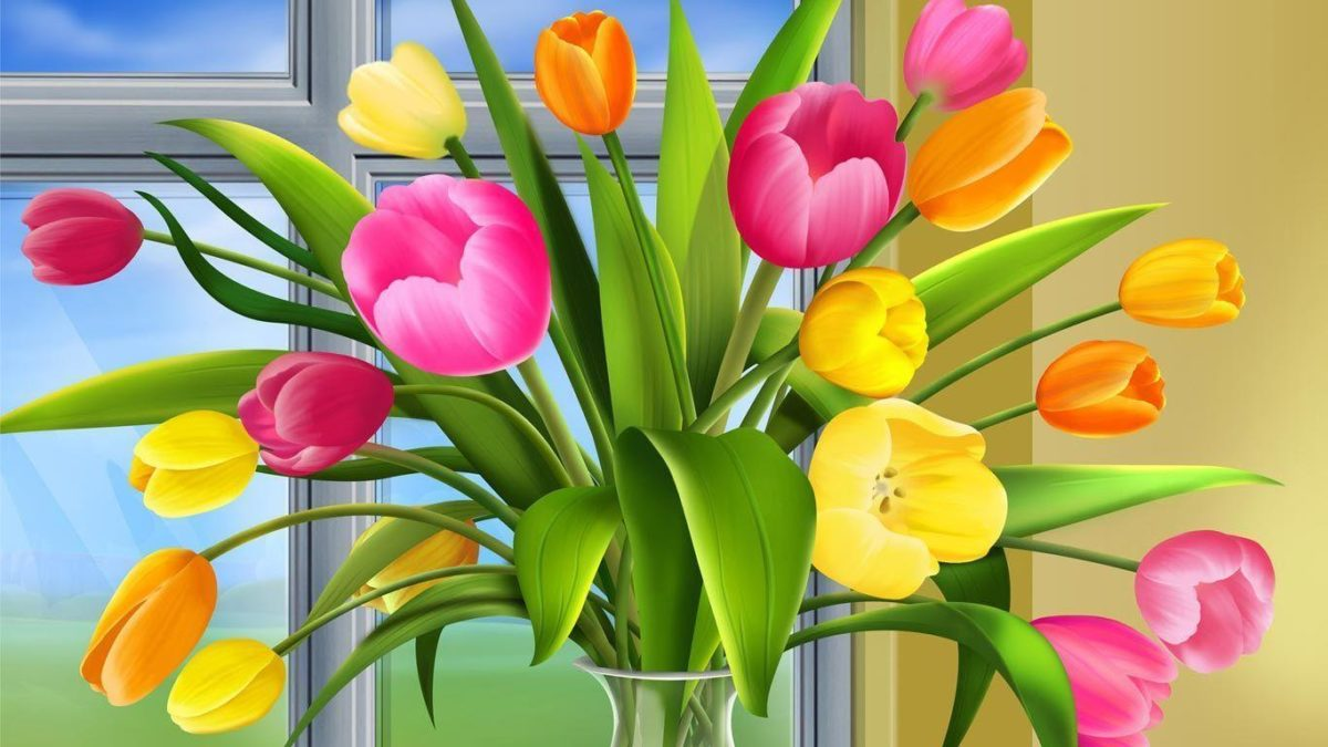 Spring HD Laptop Wallpapers – HD Wallpapers Inn