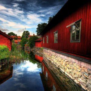 download Download Hd Nature Wallpaper For Laptop Free Desktop 8 HD …