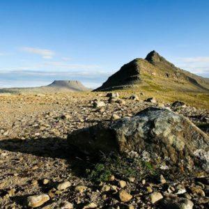 download wallpaper proslut: Mountain HD Widescreen High Res Backgrounds …