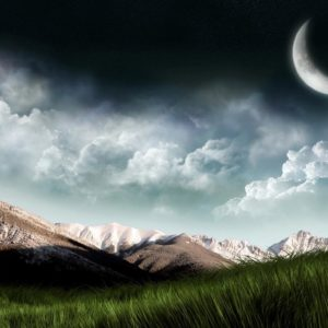 download Wallpapers For > Hd Nature Wallpapers For Laptop 1366×768