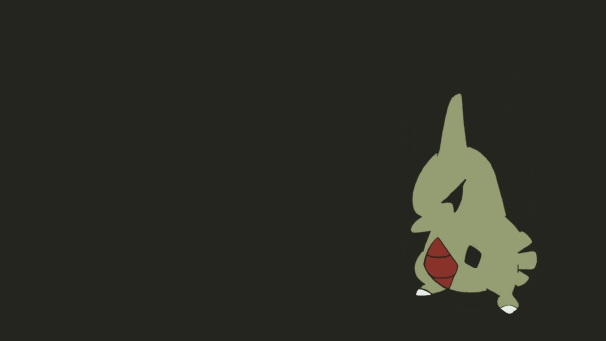 larvitar 1600×900 wallpaper High Quality Wallpapers,High Definition …