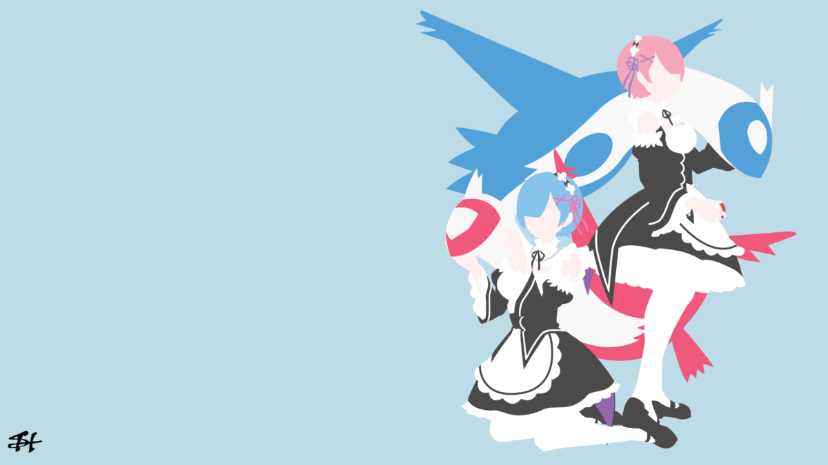 22 Latias (Pokémon) HD Wallpapers | Background Images – Wallpaper Abyss