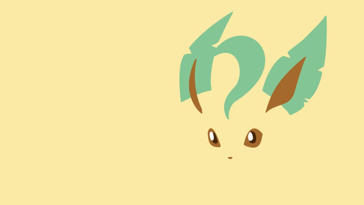 Image – Leafeon by themadjip-d614wgy.jpg | Animal Jam Clans Wiki …