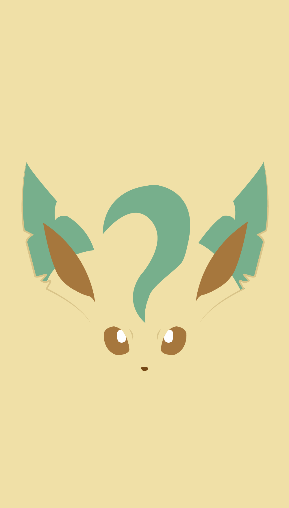 Pokemon Wallpaper Leafeon | Random :D | Pinterest | Pokémon …