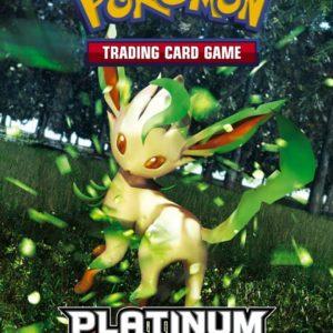 download Pokemon leafeon wallpaper | (72521)