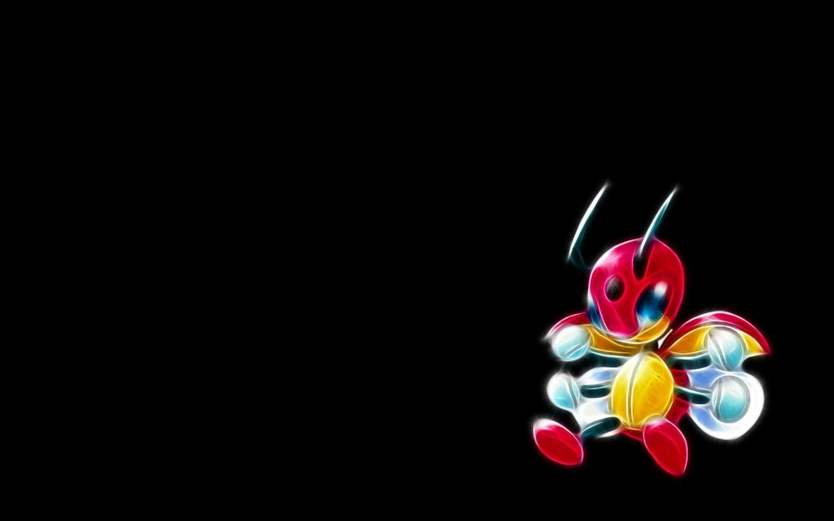 Pokémon Full HD Wallpaper and Background Image | 1920×1200 | ID:119290