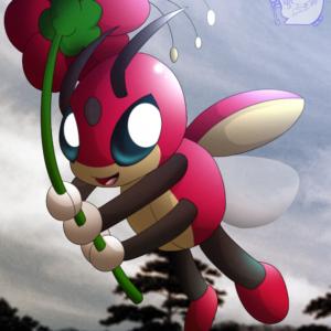 download Ledian | Pokemon Tower Defense Two Wiki | FANDOM powered by Wikia