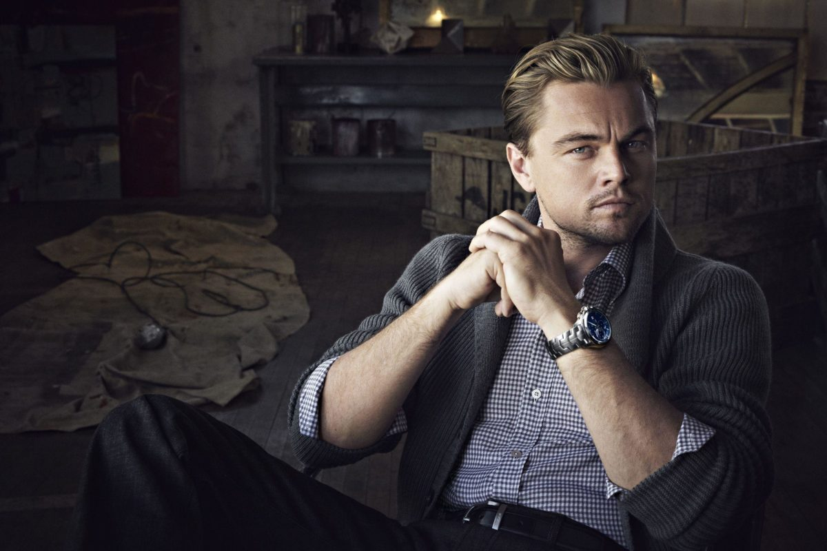 171 Leonardo Dicaprio HD Wallpapers | Backgrounds – Wallpaper Abyss
