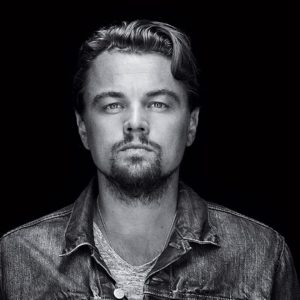 download Leonardo DiCaprio Wallpapers High Resolution and Quality Download